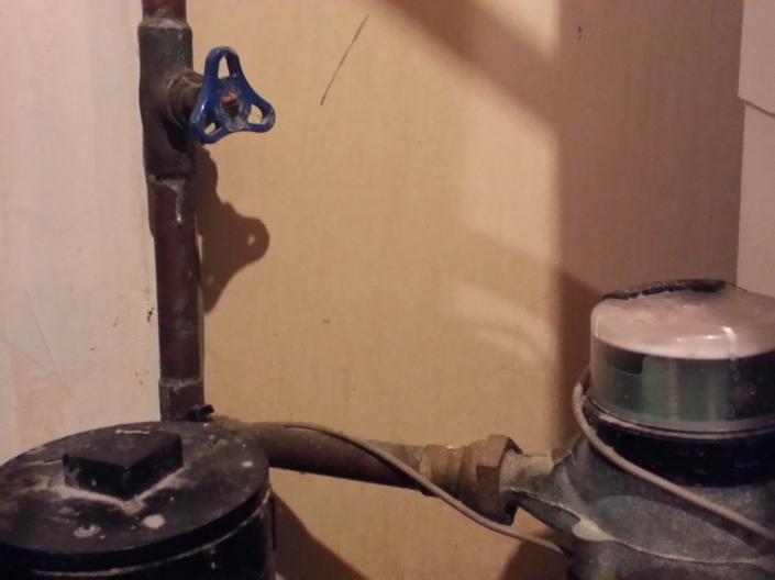 Traps and Taps Plumbing - Kanata, Stittsville and Ottawa area Plumbing