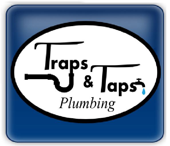 Traps and Taps Plumbing - Kanata, Stittsville, Ottawa area Plumber